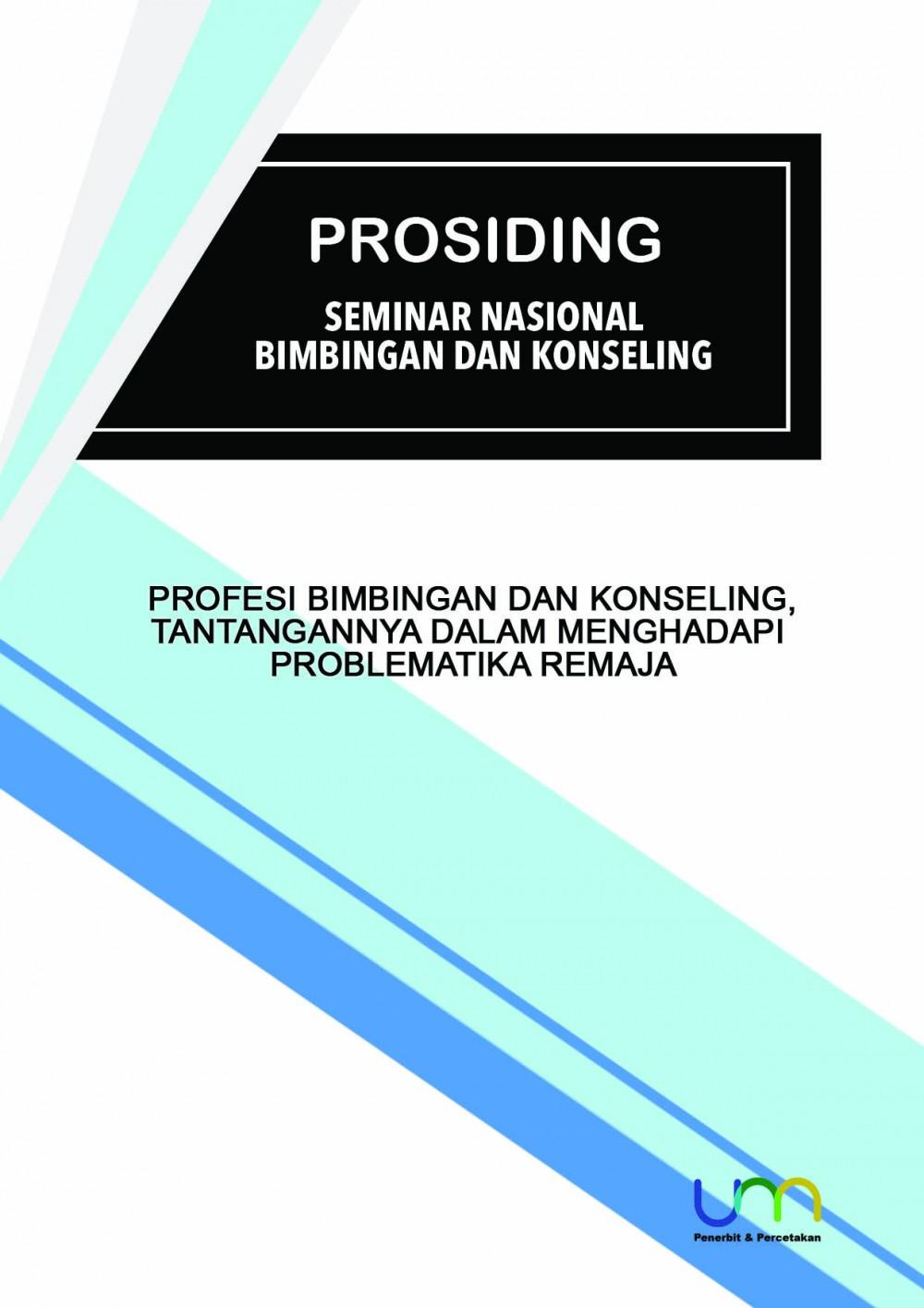 cover proceeding depan